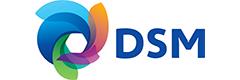 DSM | Bright Science. Brighter Living.™