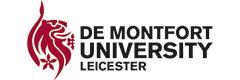 De Montfort University - Leicester, UK