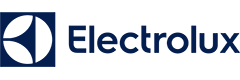 Electrolux Italia Spa – Forlì Plant