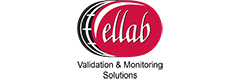 Ellab assists life science & food companies to optimize & improve the quality of processes with leading validation & monitoring solutions.