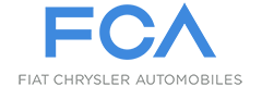 FCA designs, engineers and manufactures passenger cars, LCVs, components and production systems for customers worldwide.