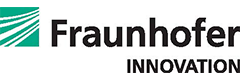 Fraunhofer is Europe's largest application-oriented research organization. Our research efforts are geared entirely to people's needs: health, security, communication, energy and the environment.
