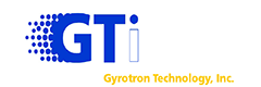 Gyrotron Technology, world leader in developing Gyrotron beam-based technology, committed to help its customers to find the best heating process solutions.