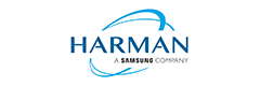 Harman is leading lifestyle audio maker in world, Harman headphone and speakers can suit any need and work with nearly any device to stream music wireless