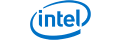 Intel's innovation in cloud computing, data center, Internet of Things, and PC solutions is powering the smart and connected digital world we live in.