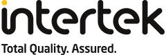 Intertek (Schweiz) AG