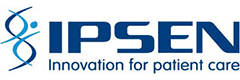Ipsen is a global specialty-driven pharmaceutical group committed to discovering new solutions for targeted debilitating diseases.