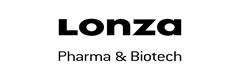 Lonza is one of the world's leading suppliers to the Pharma&Biotech and Specialty Ingredient markets with products that enhance your overall quality of life.