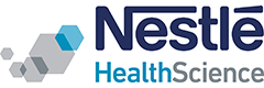 Nestlé Health Science is pioneering a new field where nutrition becomes therapy. We are changing the course of health through research and innovation, and nutritional therapies. Visit the site to learn more.