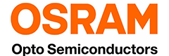 We are OSRAM Opto Semiconductors a driver of innovation, even in development and manufacturing of LED components, Infrared Emitters, Sensors, Lasers, VCSEL!