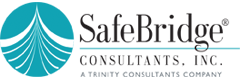 SafeBridge, developer of the Potent Compound Safety Triangle™, provides industrial hygiene, toxicology, and safety services to the pharmaceutical, biotechnology, and fine chemicals industries.