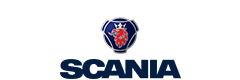 Scania is a global company with a sales and service organisation in more than 100 countries. Scania's production units are located in Europe, South America and Asia.