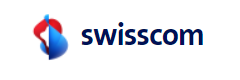 Swisscom Residential Customers - suitable offers and services for communication and entertainment around the clock.