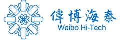 Weibo Hi Tech Biotechnology Company