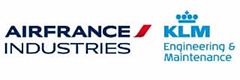 Air France Industries KLM Engineering & Maintenance