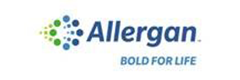Allergan plc (NYSE: AGN), headquartered in Dublin, Ireland, is a unique, global pharmaceutical company.