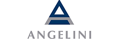 Angelini is an international group leader in the healthcare and wellbeing market in the pharmaceutical and mass-market sectors