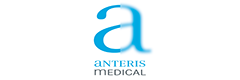 anteris medical GmbH