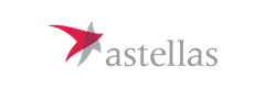 Astellas Pharma EMEA