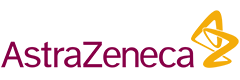 AstraZeneca - Research-Based BioPharmaceutical Company