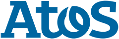 Atos is a global leader in digital transformation with approximately 120,000 employees in 73 countries and annual revenue of around € 13 billion
