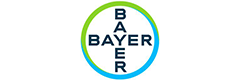 Pharmaceuticals | Bayer - Home