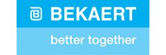 Steel wire transformation and coatings - Bekaert.com