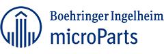 Boehringer Ingelheim microParts