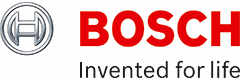 Bosch Packaging Technology - Packaging Machines