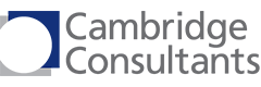 Home | Cambridge Consultants