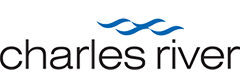 Charles River provides products and services to help expedite the discovery, early-stage development and safe manufacture of novel drugs and therapeutics.
