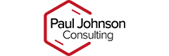 Paul Johnson Consulting Limited
