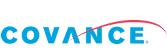 Covance, a global contract research organization and drug development services company, has helped bring all of the top 50 best-selling drugs to market. We're dedicated to providing high-quality nonclinical, preclinical, clinical and commercialization services to pharmaceutical and biotechnology companies to help reduce the time and costs associated with drug development.