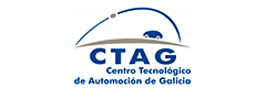 CTAG - Automotive Technology Centre of Galicia