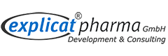 Biopharma Group - Freeze Drying Equipment & After Sales Support Benchtop, Laboratory & Production Scale Vial Handling Solutions & Aseptic Proccessing Lines Volumetric Powder Fillers (UK & Europe) High Pressure Homogenisers Solvent Evaporators / Concentrators Preparative Chromatography Solutions