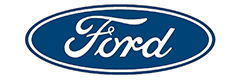 Find information about Ford Motor Company including career openings, investor news, vehicle innovations, our community involvement, and sustainability efforts.