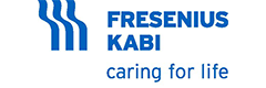 caring for life – Fresenius Kabi's corporate philosophy