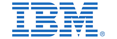 IBM - HCS