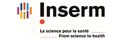 Inserm - From science to health