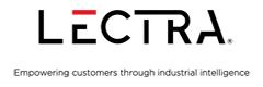 Lectra Deutschland GmbH