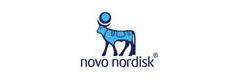 Novo Nordisk is a global healthcare company with more than 90 years of innovation and leadership in diabetes care.