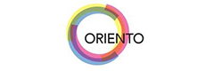 At Oriento we spread technological and organizational innovation because we believe that is now time to provide new answers to old questions.