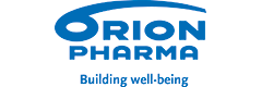 Orion is a globally operating Finnish pharmaceutical company  - a builder of well-being.