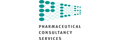 GMP & GDP - Audits, Consultancy, Training - Pharmaceutical Consultancy Services (PCS)