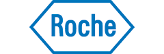 As a pioneer in healthcare, we have been committed to improving lives since the company was founded in 1896 in Basel, Switzerland. Today, Roche creates innovative medicines and diagnostic tests that help millions of patients globally.