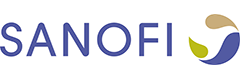 Discover Sanofi: a global biopharmaceutical company focused on human health