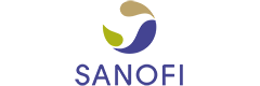 Sanofi, a global leader in healthcare