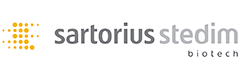Sartorius Stedim Biotech is a leading partner of the biopharma industry with manufacturing, sales and R&D sites in more than 20 countries in Europe, North America and Asia.