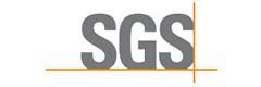 SGS INSTITUT FRESENIUS gehört zu den führenden Anbietern für nicht-medizinische Laboranalytik in Europa. Unsere Kompetenz zeigt sich in mehr als 180 Zertifizierungen, Akkreditierungen und Zulassungen sowie in 155 Jahren Erfahrung im Analytikbereich.