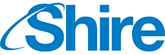 Shire: The Leading Global Biotech Focused on Rare Diseases.
